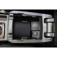 Subaru Levorg 1.6 Turbo 170 Lineartronic -