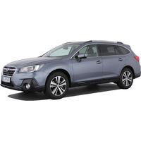 Subaru Outback 2.5i 173 ch Lineartronic