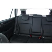 Subaru Outback 2.5i 173 ch Lineartronic -