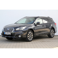 Subaru Outback break Boxer Diesel 2.0D Eyesight Lineartronic