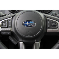 Subaru Outback break Boxer Diesel 2.0D Eyesight Lineartronic -
