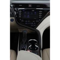 Toyota Camry Hybride 218ch 2WD -