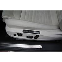Volkswagen Passat SW 1.4 TSI 150 ACT BMT -