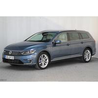 Volkswagen Passat SW 1.4 TSI 218 Hybride rechargeable DSG6