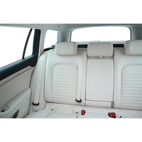 Volkswagen Passat SW 1.4 TSI 218 Hybride rechargeable DSG6 -