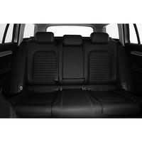 Volkswagen Passat SW 1.4 TSI Hybride Rechargeable DSG6 GTE -