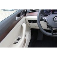 Volkswagen Passat SW 2.0 TDI 150 BMT -