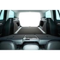 Volkswagen Passat SW 2.0 TDI 190 DSG7 4Motion -