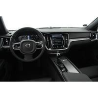 Volvo D3 AdBlue 150 ch BVM6 -