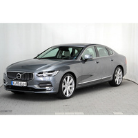 Volvo S90 D4 190 ch Geartronic A