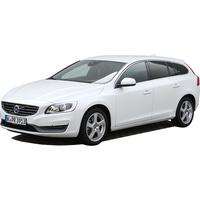 Volvo V60 D2 Stop & Start