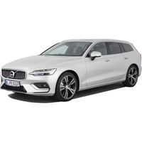 Volvo V60 D4 AdBlue190 ch Geartronic 8
