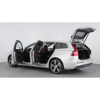 Volvo V60 D4 AdBlue190 ch Geartronic 8 -