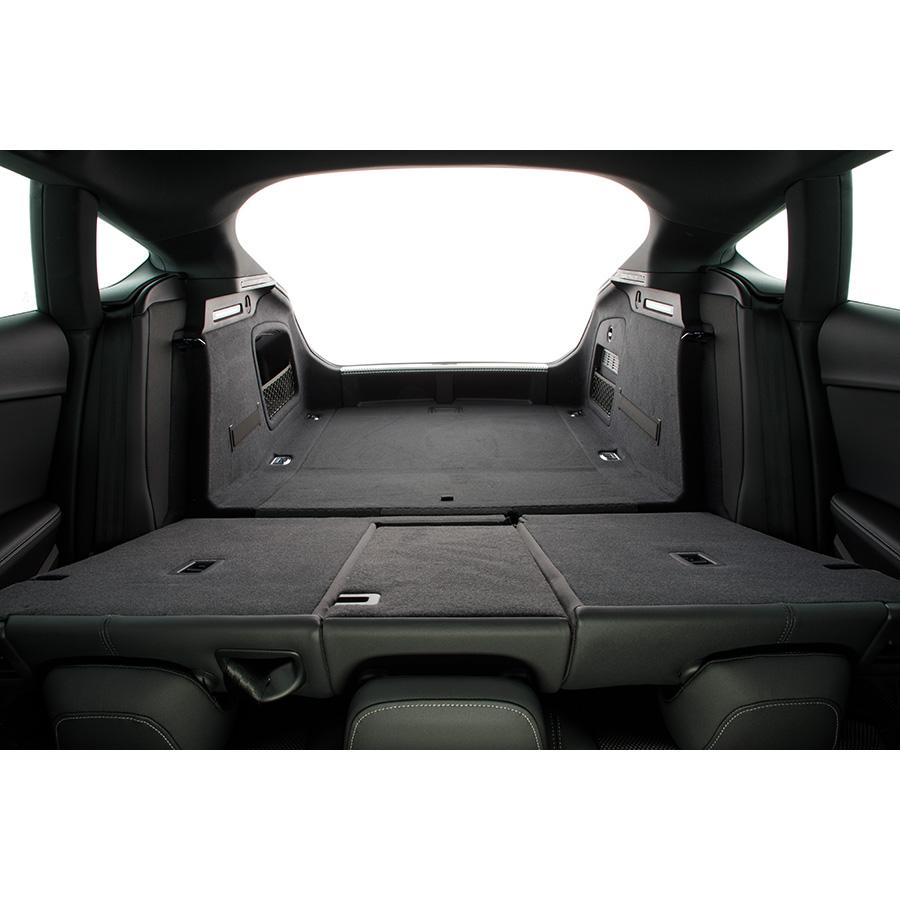 Audi A5 Sportback 40 TDI 204 S tronic 7 Quattro -