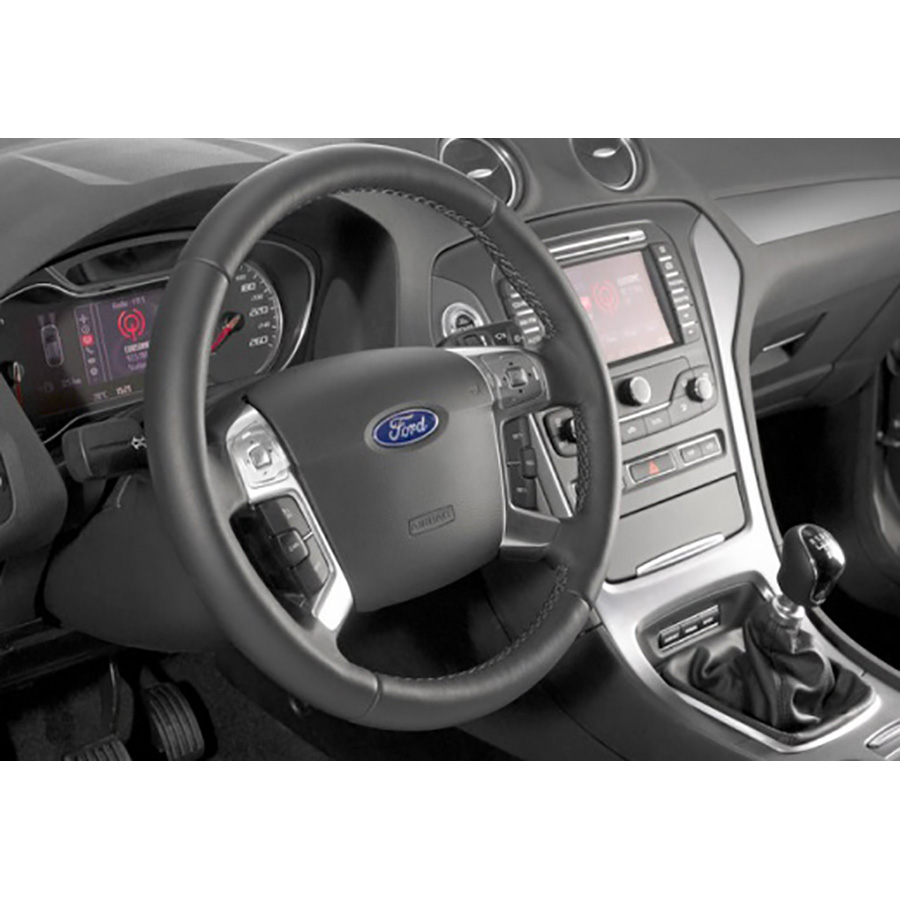 Ford Mondeo 1.6 SCTi 160 S&S EcoBoost -