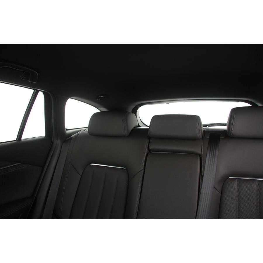 Mazda 6 Wagon 2.2 L Skyactiv-D 184 ch BVM6 -