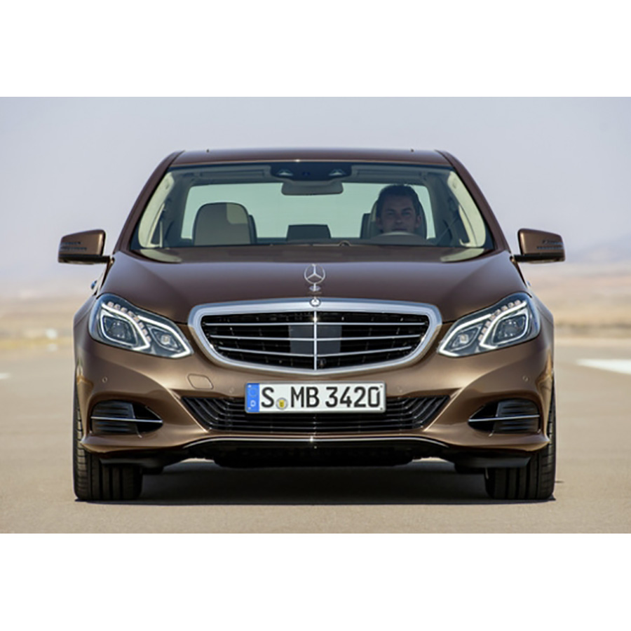test mercedes classe e 220 bluetec a essai voiture. Black Bedroom Furniture Sets. Home Design Ideas