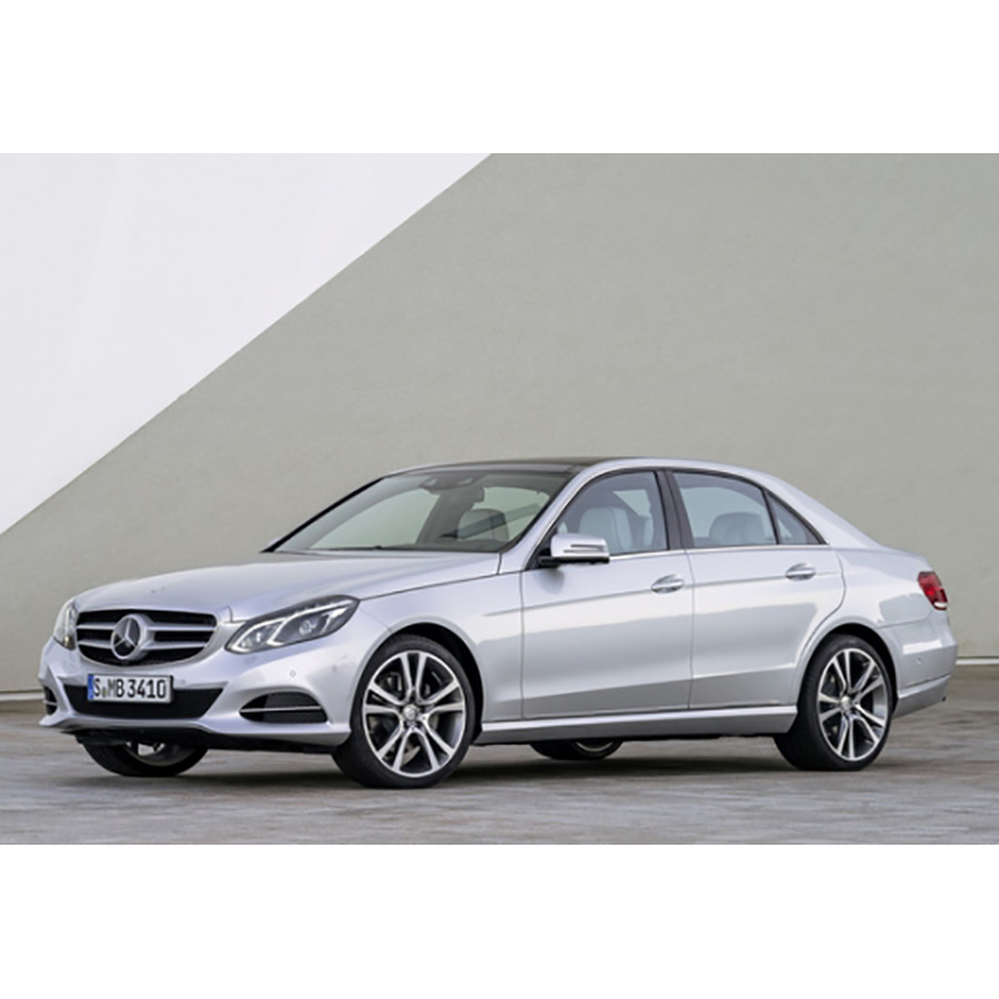 test mercedes classe e 250 blueefficiency essai voiture routi re ufc que choisir. Black Bedroom Furniture Sets. Home Design Ideas