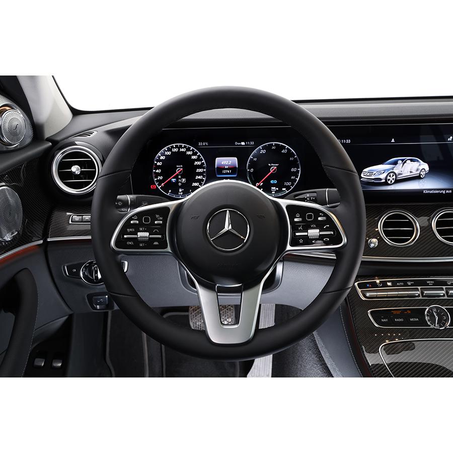 Mercedes Classe E 300 e EQPower 9G-Tronic -
