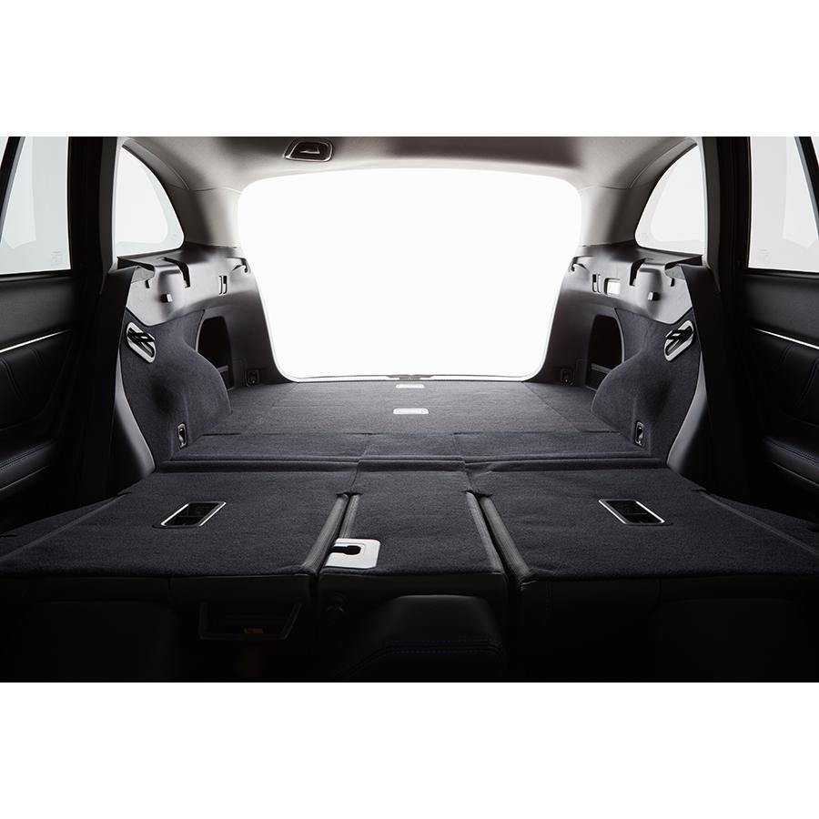 Subaru Levorg 2.0i 150 ch Lineartronic -