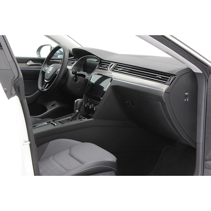 Volkswagen Arteon 2.0 BI-TDI 240 BMT DSG7 4Motion -