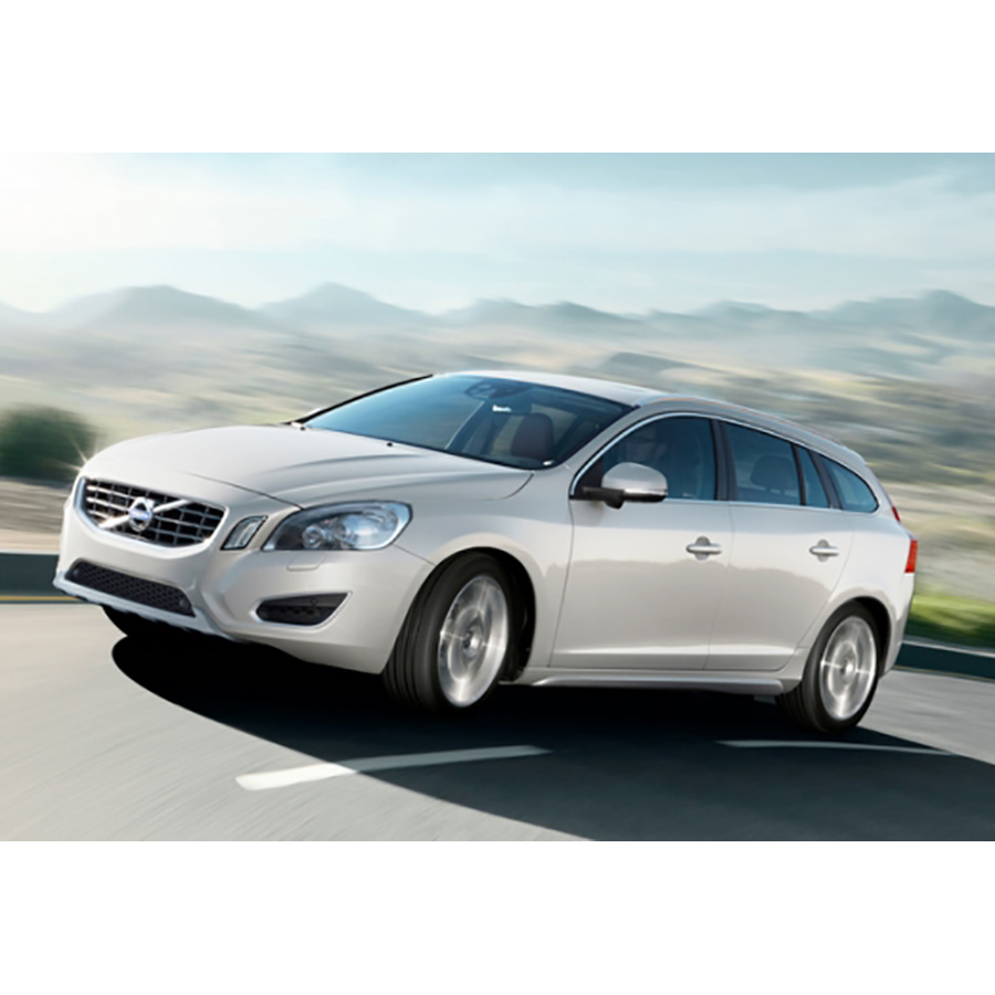 test volvo v60 plug in hybrid d6 215 70 ch awd essai voiture routi re ufc que choisir. Black Bedroom Furniture Sets. Home Design Ideas